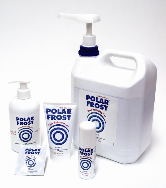 ME-1882 Polar Frost Cold Therapy_main